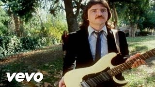 Buck Dharma - Your Loving Heart - YouTube