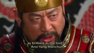 Dae Joyoung SUBBED Episode 3 Part 6