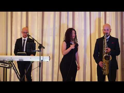 Wmusiclights di Walter Enrico Todisco Deejay, Live Music e Service Bisceglie Musiqua