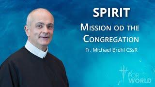 For World: Misja Zgromadzenia