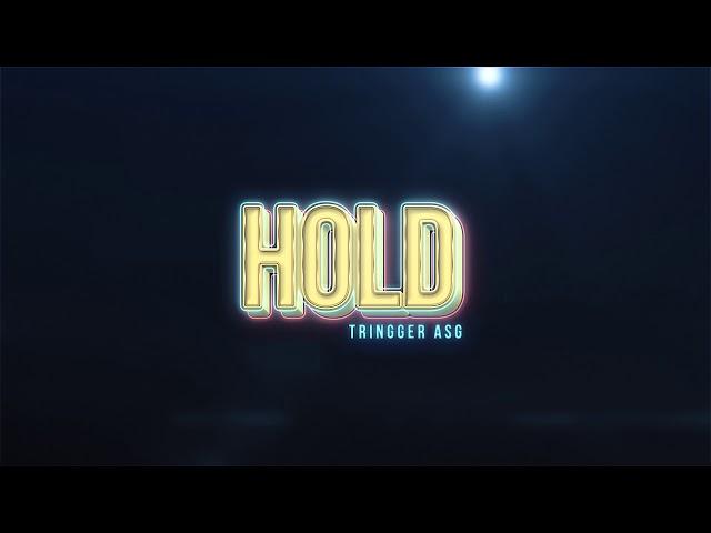 Hold TASG