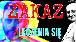 SDZ70/1 Cejrowski o prawie do leczenia się 2020/8/3
