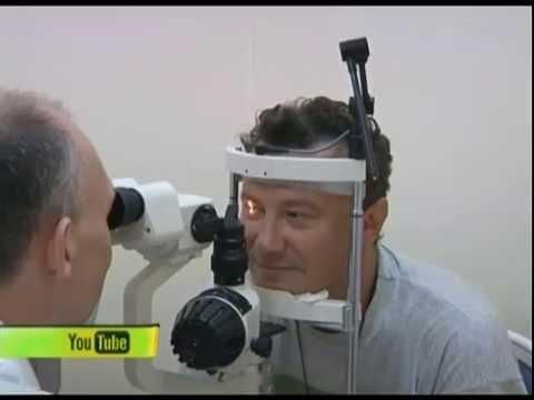 Коррекция зрения ижевск адреса