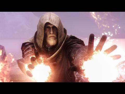 Герои меча и магии 5 инквизитор