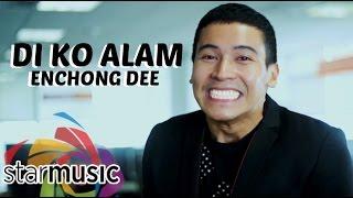 Di Ko Alam - Enchong Dee (Music Video)