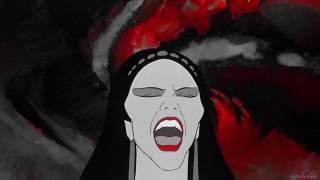 NonDisney ✞ Hellfire ✞ Femslash Full MEP