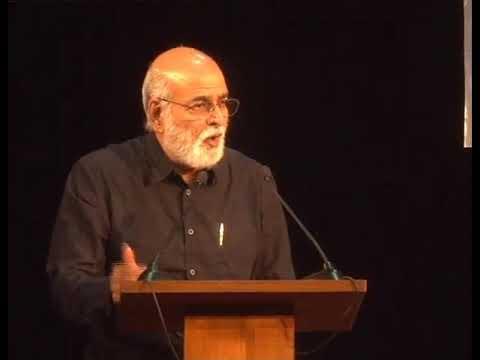 অনিল বিশ্বাস স্মারক বক্তৃতা || শুনুন সাংবাদিক শশীকুমারের মুখে || ২৩ নভেম্বর, ২০১৮