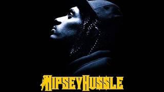 hold up nipsey hussle lyrics - TH-Clip