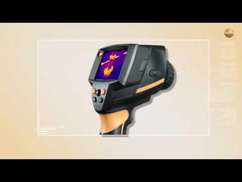 testo-875i-produktvideo.PNG