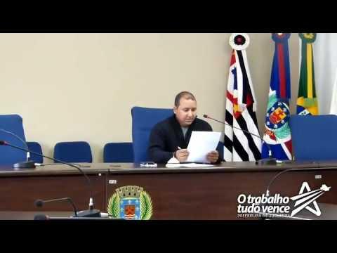 Audiência Públicas de Metas Fiscais do 3º Quadrimestre de 2016.