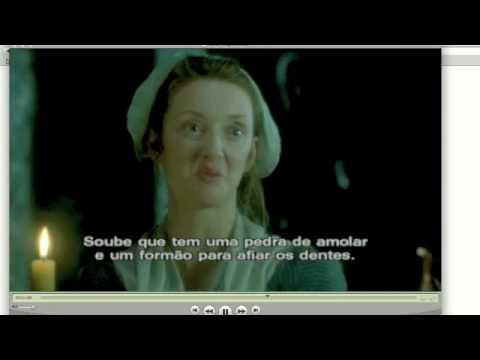 BEM ANTES DO TUBE8 E DO MSN....
