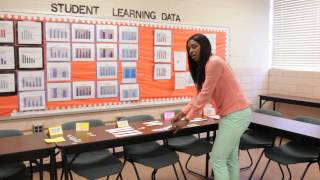 Reading Games For Middle School Stations : Reading Lessons