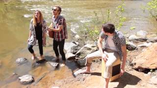 Live Cover - Another Man's Shoes - Drew Holcomb & The Neighbors (Ft. Blonde River)