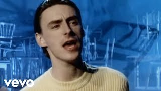 S. 360 Bonn | The Style Council - You're The Best Thing ... - 1984