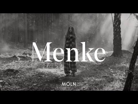 Moln - Menke
