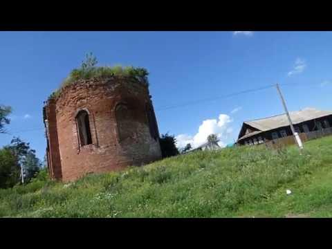 Изготовление куполов церквей в беларуси