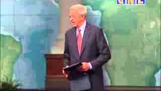 02-55. Божий взгляд на финансы - Чарльз Стэнли