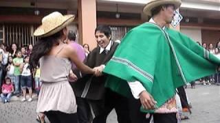 preview picture of video 'zaruma 2010'