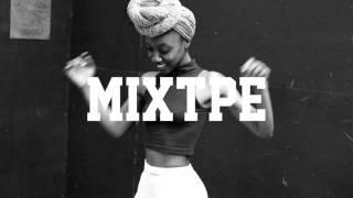 Tinashe   Indigo Child Interlude Canblaster Remix