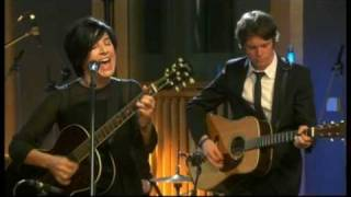 """Texas - - -"""" I Don""""t Want A Lover """" ( Acoustic Version ) ( HQ )"""