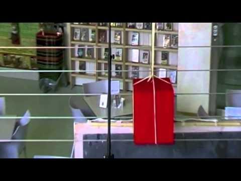 Le gocce Colm per comprare Belarus