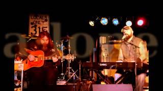Just Joe - Sad Wings (LYRIC VIDEO)