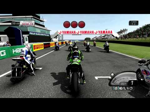 sbk 08 superbike world championship system requirements pc