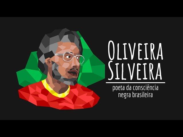 Curso Oliveira Silveira