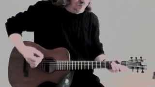 Lost In You - Nelson King - Martin LX1E