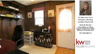 preview picture of video '10 Amherst Road, New City, NY Presented by Dawn M. Barclay.'