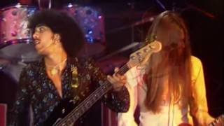 Thin Lizzy - Still In Love With You