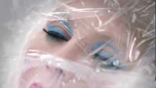 Soraya - Plastic
