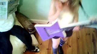 Video Girlfriend