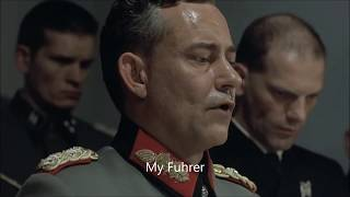 GT Sport | If Hitler would play Gran Turismo Sport