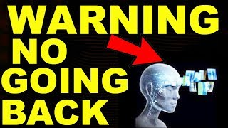 This video will SHIFT you to the 4th Dimension INSTANTLY WARNING NO GOING BACK