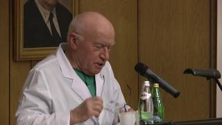 Защита диссертации Кокоев М. Б.