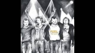 Feel - Jeśli tego chcesz