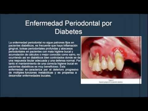 Diabetes, diabético fetopatía
