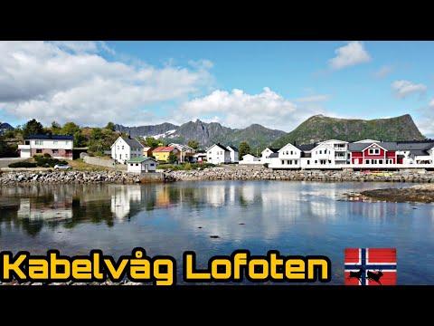 Bergen single menn