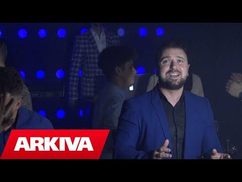 Labinot Rexha - Vjerra edhe Nusja