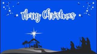 O Little Town of Bethlehem (Christmas Song)