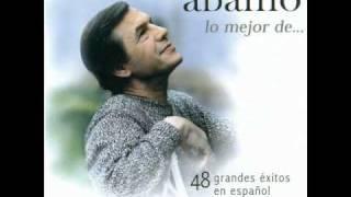 Salvatore Adamo - Nuestra Novela
