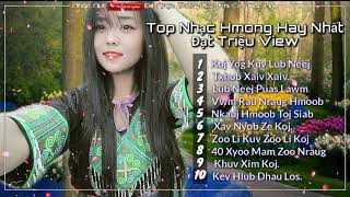 Top Nh Hayc Hmong Hay Nhất Trt Triệu Trên YouTube 2020 ansehen
