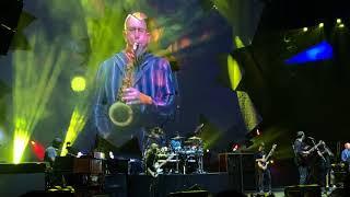 Stand Up - Dave Matthews Band - Hartford Xfinity Center - 6/23/18