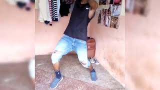Qdot Wo Cover By (Born To Dance Nation)