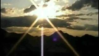 As Cities Burn - Clouds (with lyrics) - HD