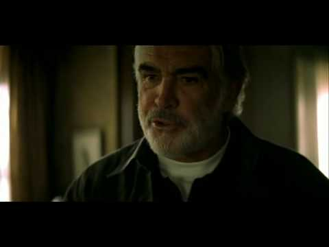essay questions for finding forrester Finding forrester quotes  forrester: let me ask you a question those two foul shots at the end of the game did you miss them, or did you miss them.