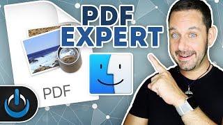 PDF Expert for Business - Full Class | Kholo.pk