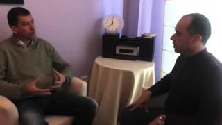 Entrevista para dejar de fumar con hipnosis - Psico-Armonia