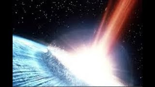 "Breaking: ""Apocalyptic Asteroids Will Hit The Earth Soon"""